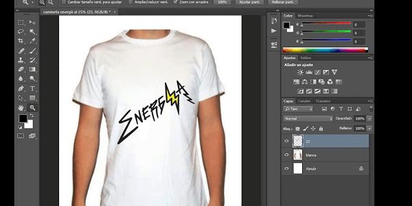 diseño - photoshop - 1