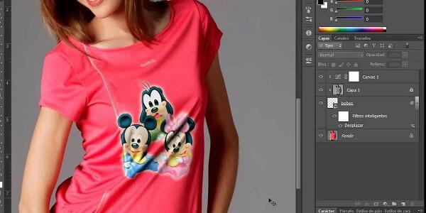diseño - photoshop - 2