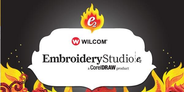 wilcom-logo-estampados